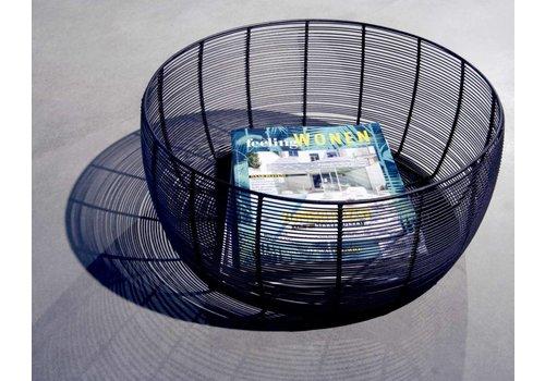 XLboom Dora Basket