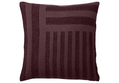 AYTM Contra cushion