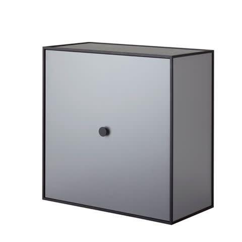 Frame 42 - 42x42x21cm - incl. door-5