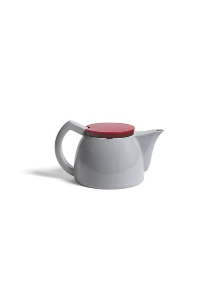 Tea Grey
