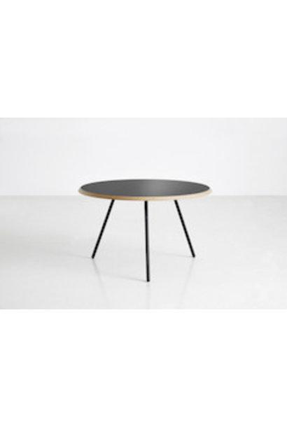 Soround salontafel - Black Fenix