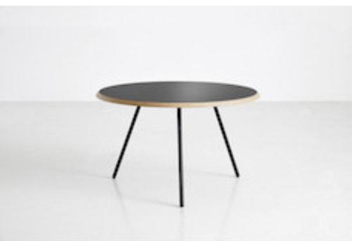 Woud Soround salontafel - Black Fenix
