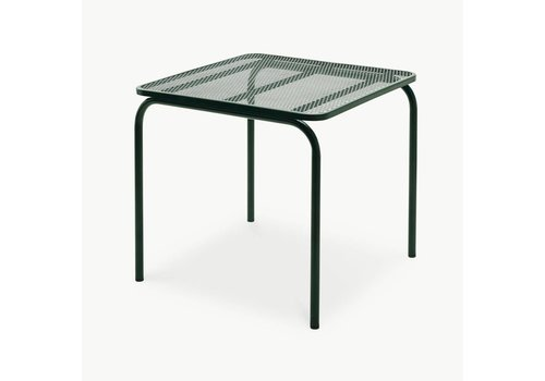 Skagerak Mira table - 80x80cm