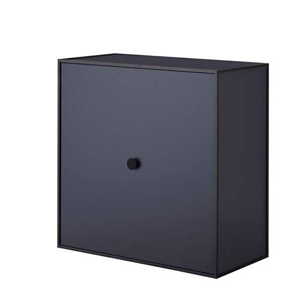 Frame 42 - 42x42x21cm - incl. door-9