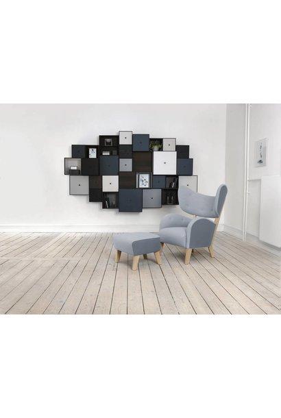 Frame 42 - 42x42x21cm