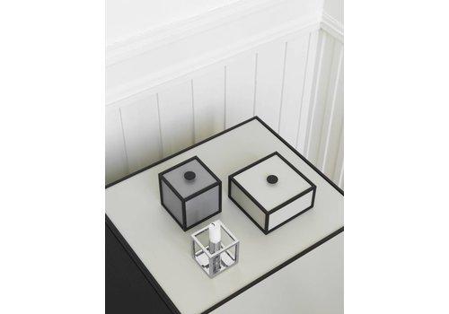 Bylassen Frame 10 - 10x10x10cm