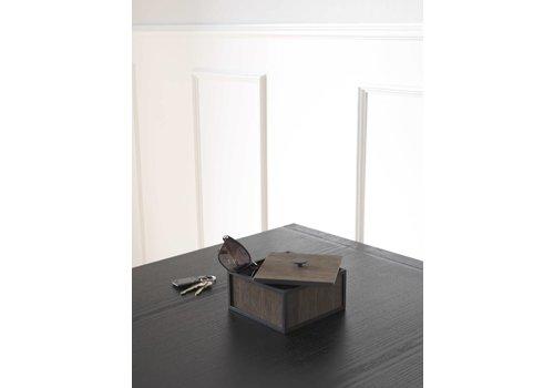 Bylassen Frame 14 - 7x14x14cm