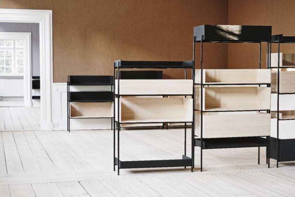 vivlio shelf medium-2