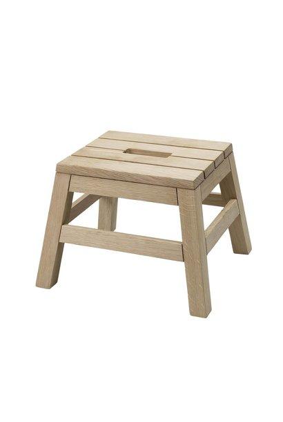 Dania stool