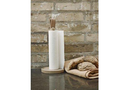 Skagerak Norr Paper Towel Holder