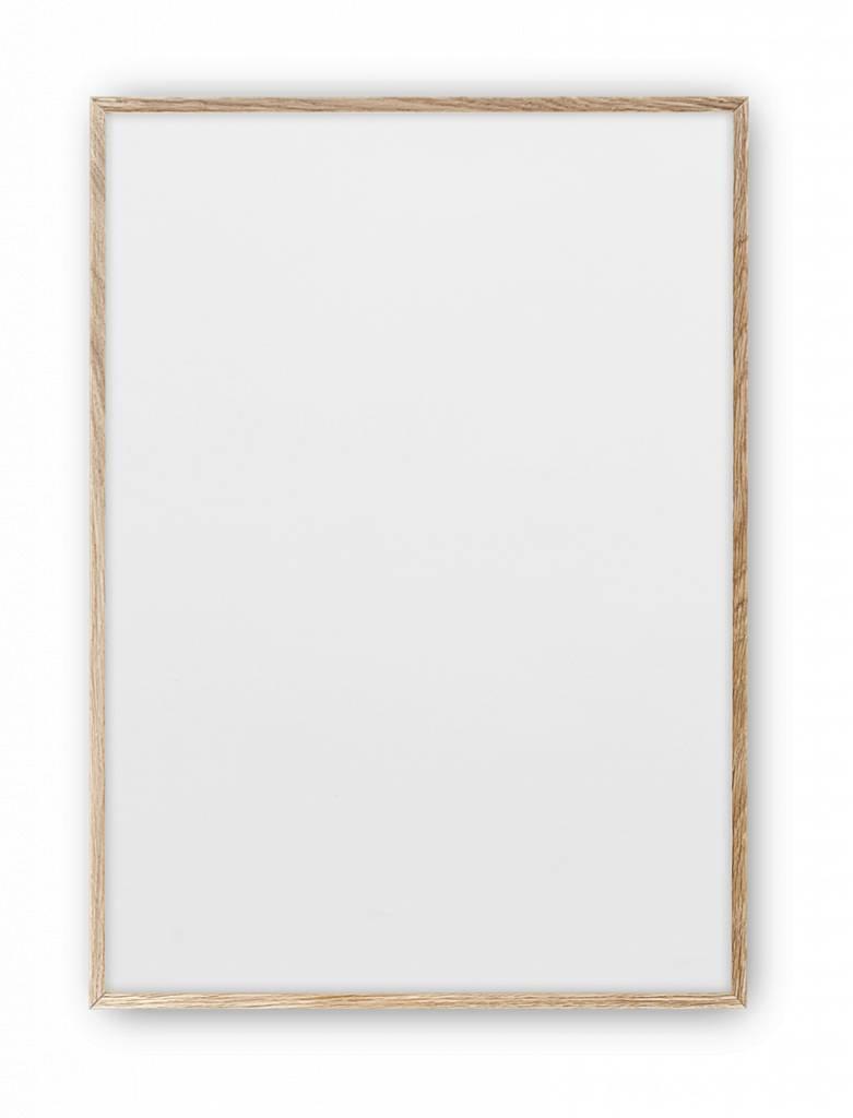 Regular frames-1