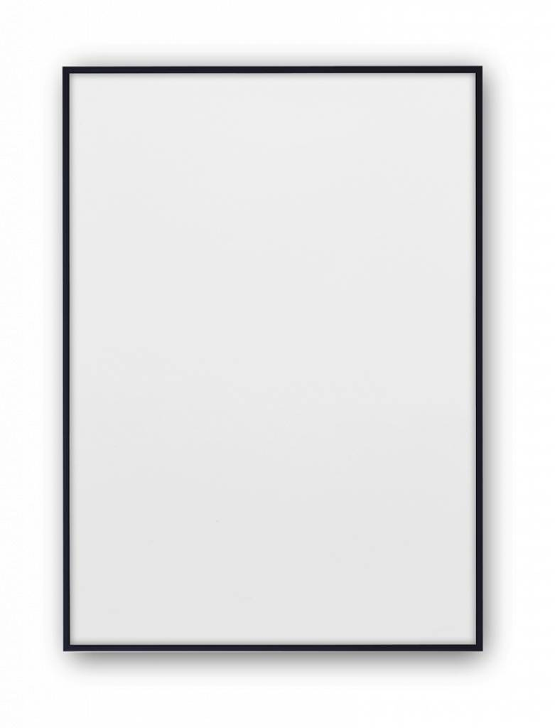Regular frames-2