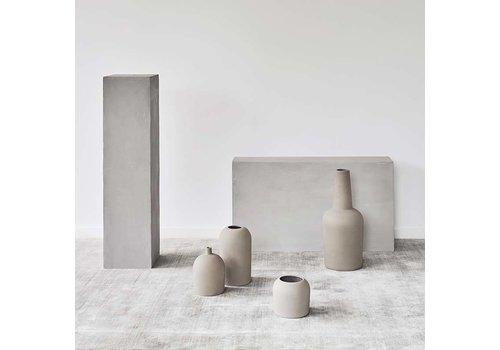 Kristina Dam Studio Dome vases