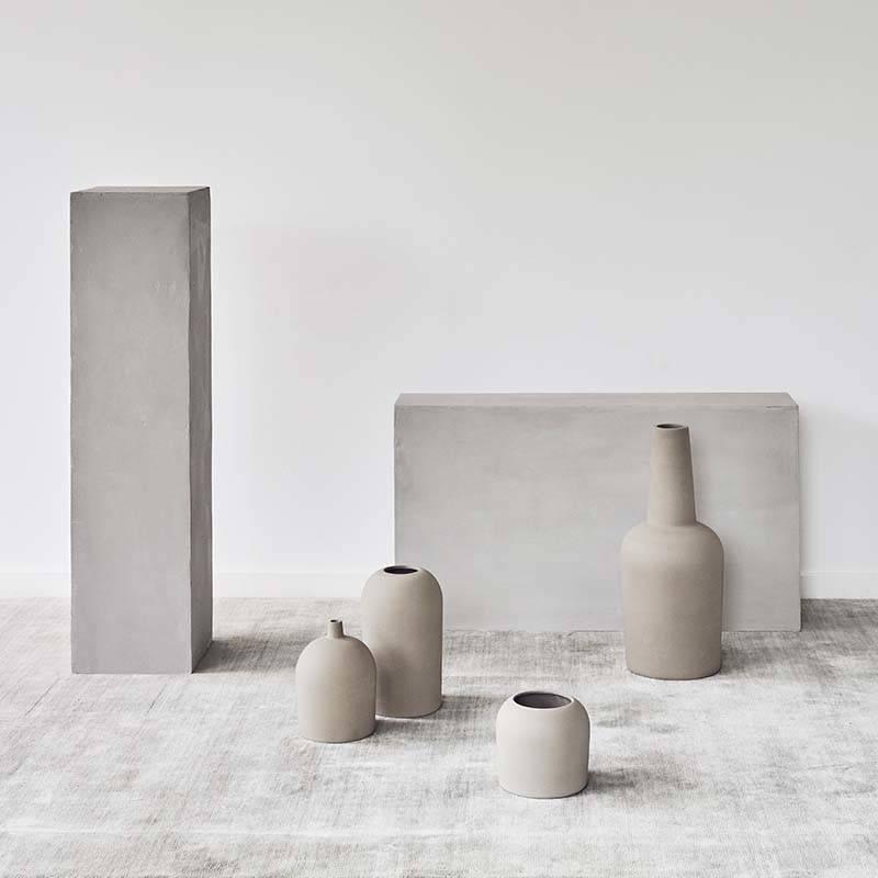 Dome vase-2