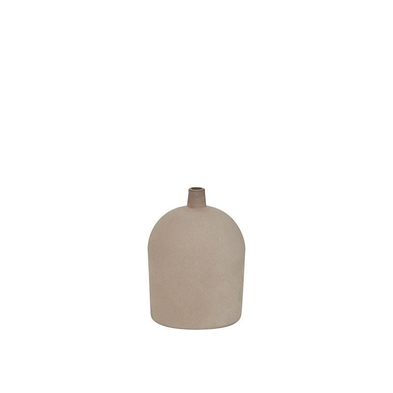 Dome vase-3