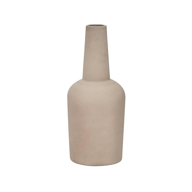 Dome vase-5