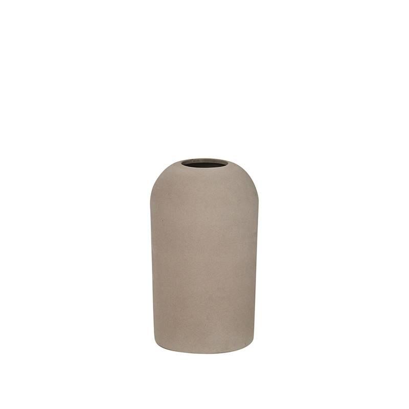 Dome vase-6