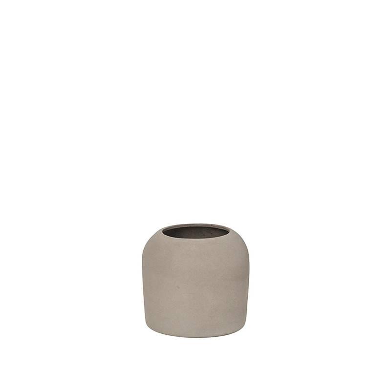 Dome vase-1