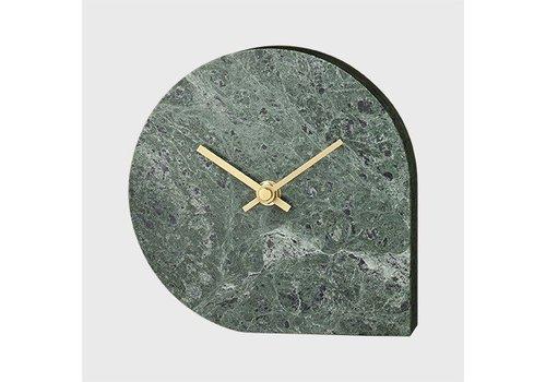 AYTM Stilla - marble clock