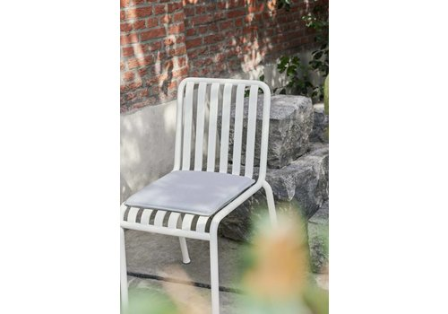 HAY Palissade seat cushion - chair and arm chair