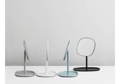 Normann Copenhagen Flip Mirror -