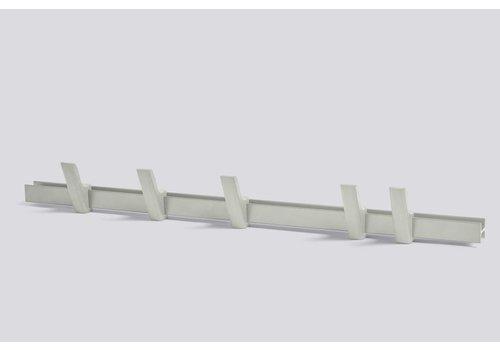 HAY Beam - 90cm - Light Grey