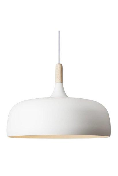 Acorn hanglamp