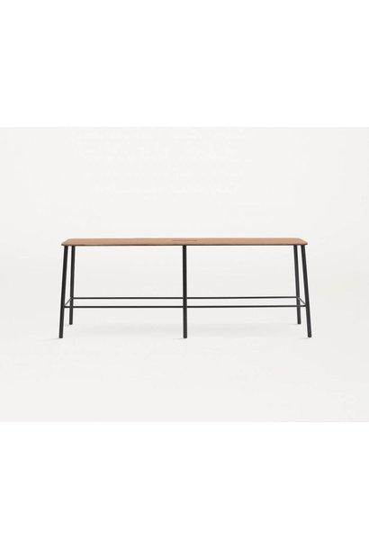 Adam bench - 120 cm