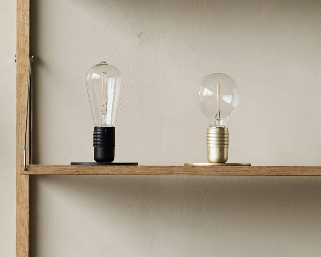 E27 Table Light-10