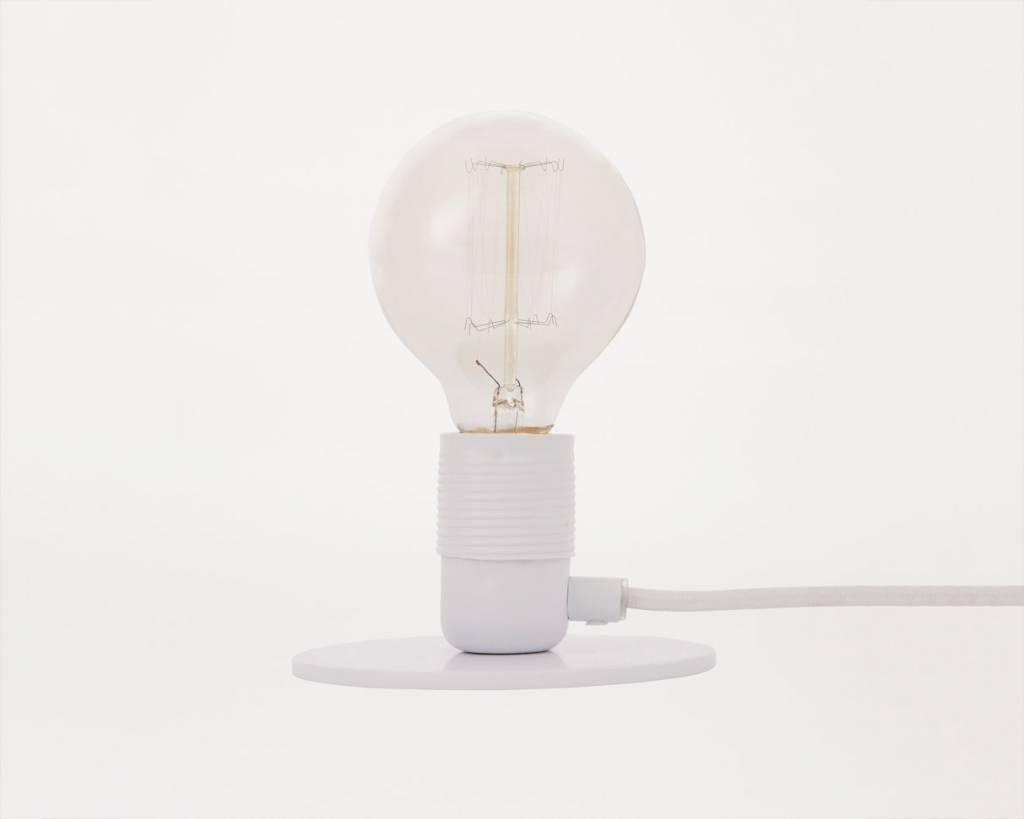 E27 Table Light-11