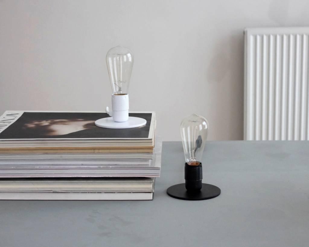 E27 Table Light-12