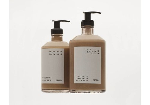 Frama Apothecary - Hand lotion - 375ml