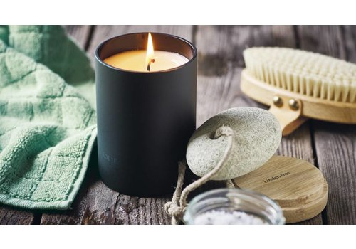 Ester & Erik Scented candles - 1 wick