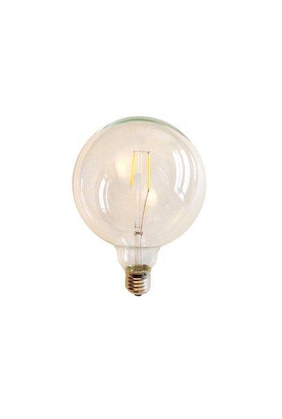 E27 - Spare Bulb - LED
