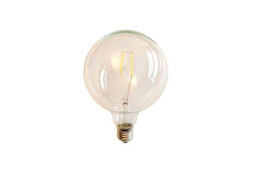 MUUTO E27 - Spare Bulb - LED