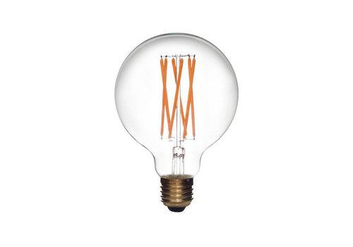Tala Elva LED - tinted - 6W - 2200K