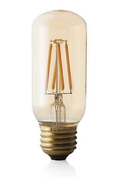 Lurra LED