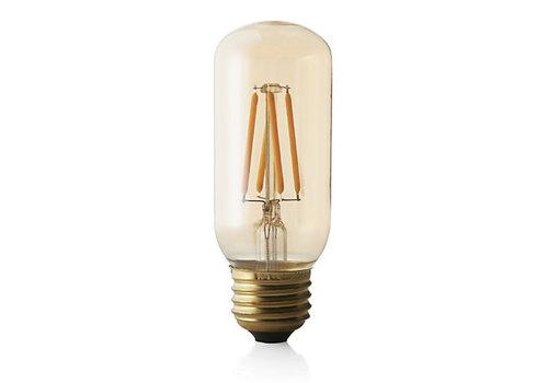 Tala Lurra LED