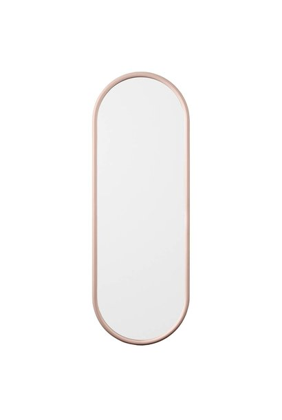 Angui mirror - Rose S