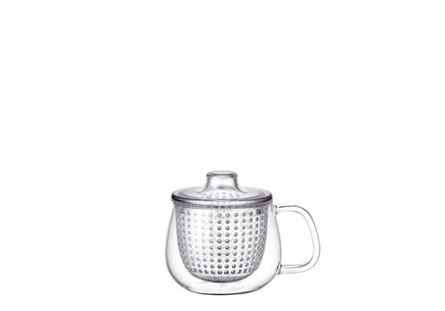 Kinto Unimug - Clear - Small