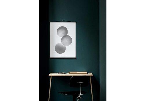 Moebe Poster hanger - 50x70 cm