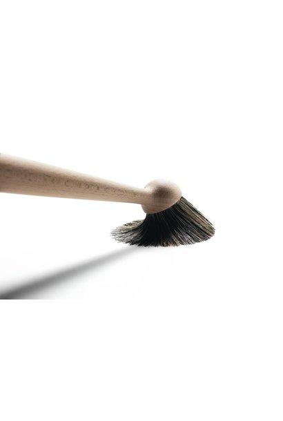 Brush for Washing-up Bowl
