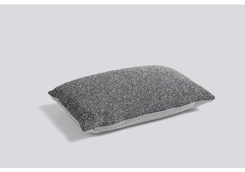 HAY Eclectic cushion 2017 - 45 x30 - Grey **