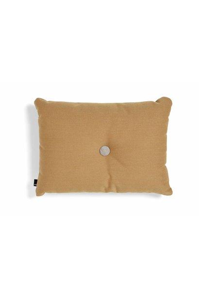 Dot cushion 1 dot