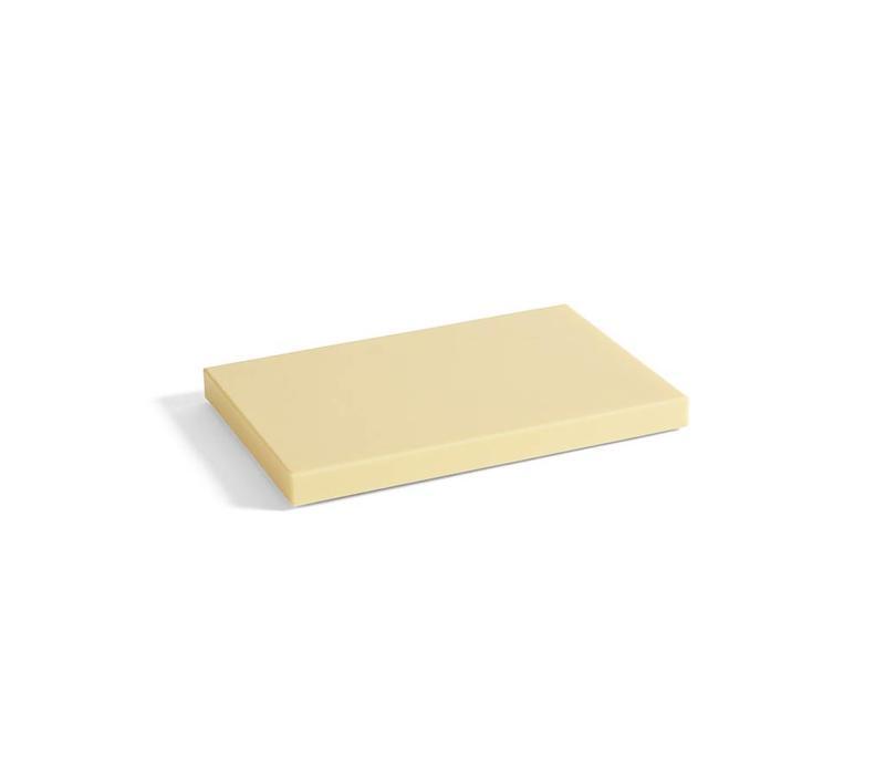 Chopping board rectangular - Medium
