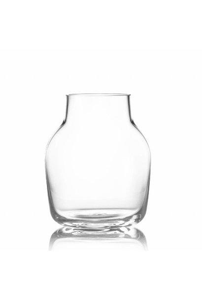 Silent vase - L