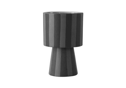 OYOY Toppu Pot - Small