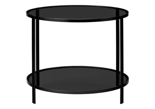 AYTM Fumi Table Ì÷55 black