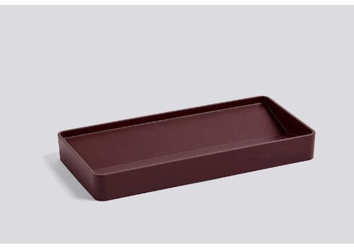 HAY Split tray small