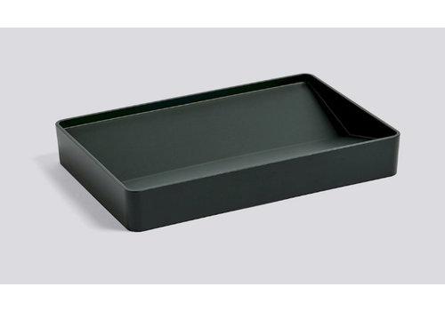 HAY Split tray medium
